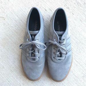adidas Shoes - Men s Adidas Size 9.5 0e9c01b302